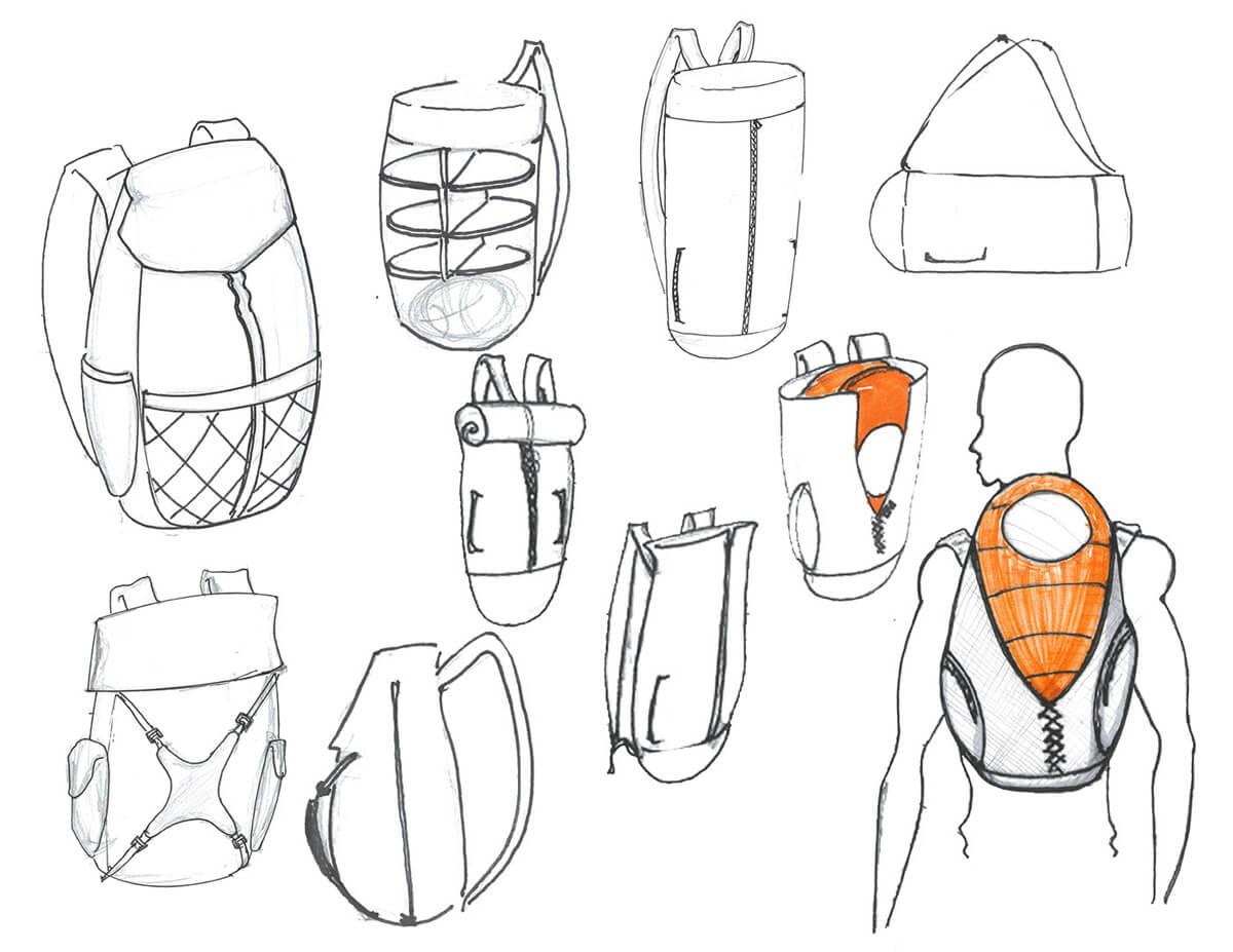 Basketball Bag (1)