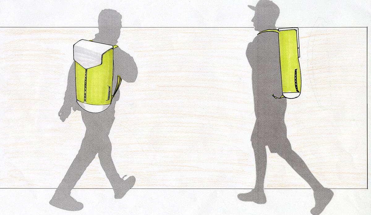 Basketball Bag (3)