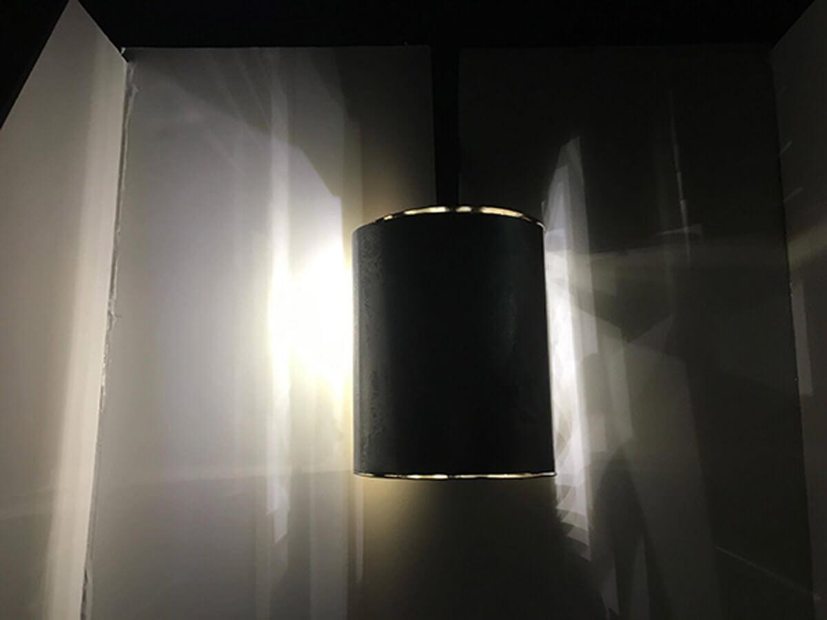 Sheet Metal Lamp (5)